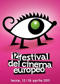 12 Festival del cinema europeo 2011